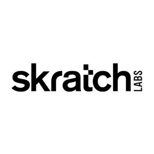 Skratch Labs: one-time discount code SKRATCHLETE-TKELLER