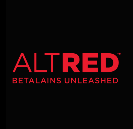 15% off AltRed discount code: tkeller-sur
