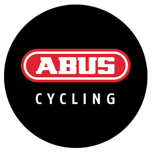 Abus Cycling